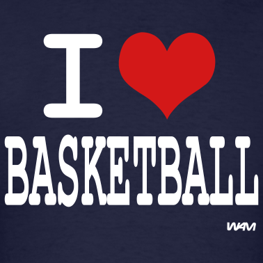 navy-i-love-basketball-by-wam-t-shirts_design